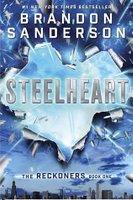 steelheart thumbnail