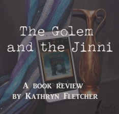 golem-and-the-jinni-for-pintrest-stamped