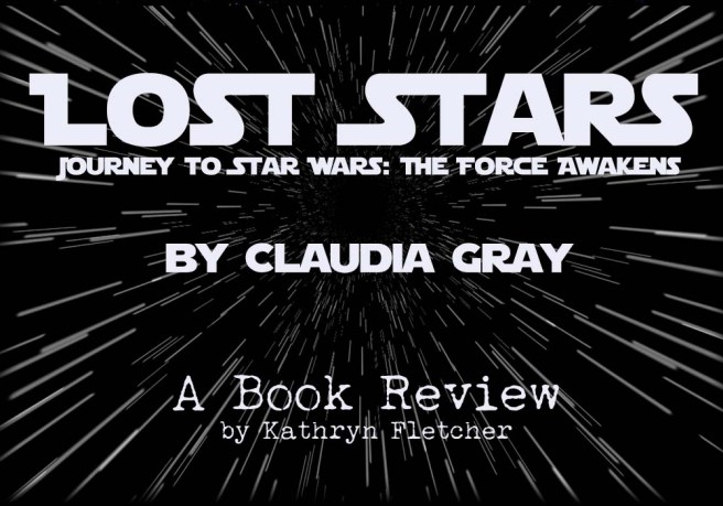 lost-stars-journey-to-star-wars-a-force-awakens-book-review