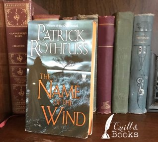 name-of-the-wind-book-for-review