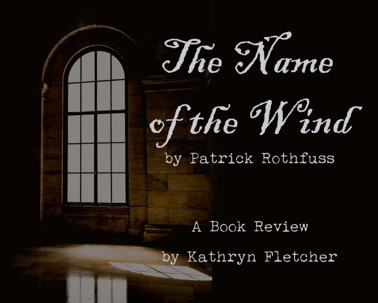 name-of-the-wind-image