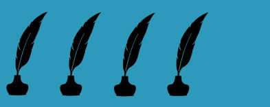 four quill rating