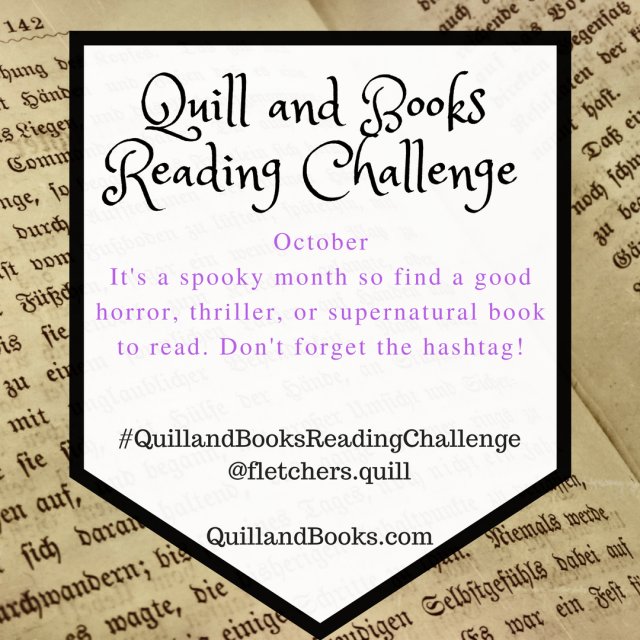 Quillandbooks oct.png